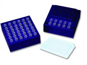 Cleaver Scientific-CoolCube