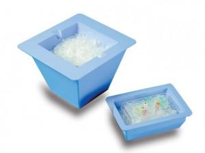 Cleaver Scientific-Ice Buckets