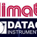 CLIMATS, DATAQ  – Testing Chamber and Vibration