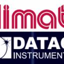 CLIMATS, DATAQ  – Testing Chamber and Vibration
