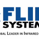FLIR SYSTEMS  –  Thermal Image