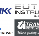 EUTECH, LUTRON, TRANS, TOA  –  Water Analysis