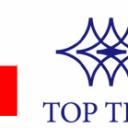 TOP TECH  –  Precision Cutting, Grinding & Polisihing