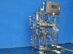 Solid State Fermenter (5L-100L) Image
