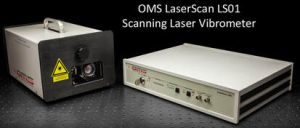 LaserScan LS01 Image