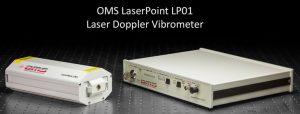 LaserPoint LP01 Image