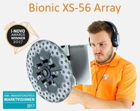 Bionic XS-56 Image