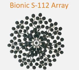 Bionic S-112 Image