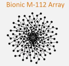 Bionic M-112 Image
