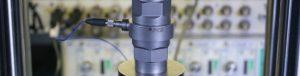 Force Sensors Image
