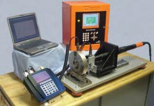 Fastener Technology Image